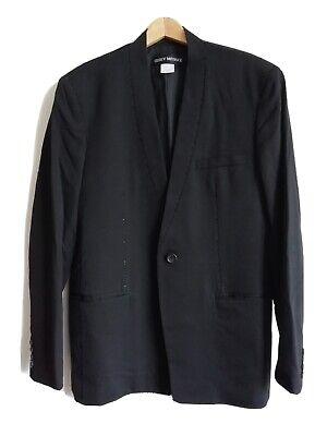 Issey Miyake Men's Evening Jacket