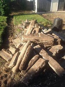 Concrete for fill Newstead Launceston Area Preview