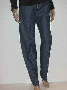 levis levi 39 s denim engineered jeans gr w26 l30 damen. Black Bedroom Furniture Sets. Home Design Ideas