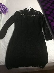 Party dresses for sale!