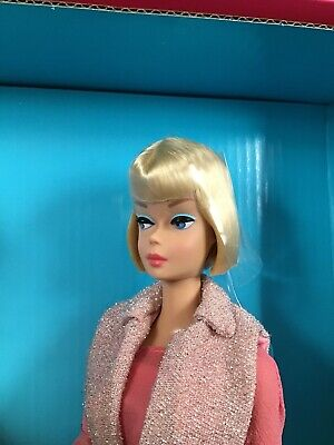 BARBIE and MIDGE 50th ANNIVERSARY DOLLS - LTD.