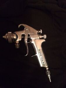 DEVILBISS PAINT SPRAY GUNS Windsor Region Ontario image 7