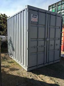 10ft sea shipping containers Maddington Gosnells Area Preview