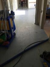 Carpet Cleaning And Tile Cleaning Business Warana Maroochydore Area Preview