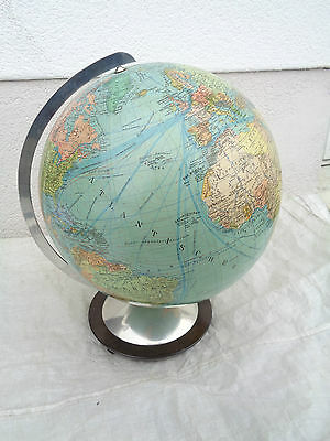 Globus Columbus Erdglobus