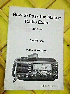 MOS 0629 RADIO CHIEF PATCH HF VHF COMM US MARINES PIN UP MOS 2537 USS FMF GIFT