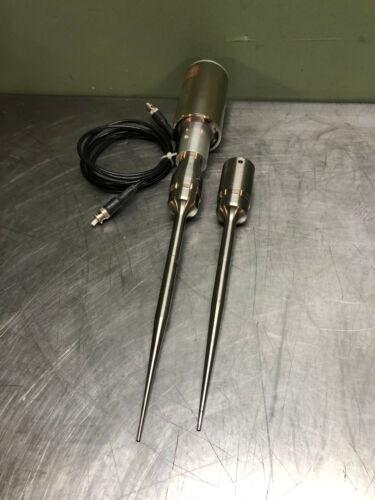 QSonica Model CL5 Ultrasonic Probes
