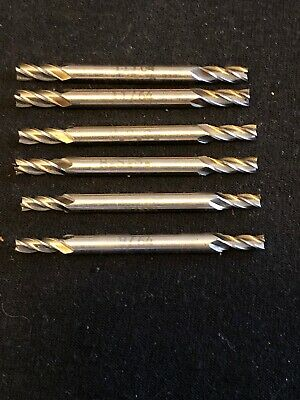 4Flute Roughing End Mills 6//8//10//12//14//16//18//20//22//25//28//30//32mm Japan Brand