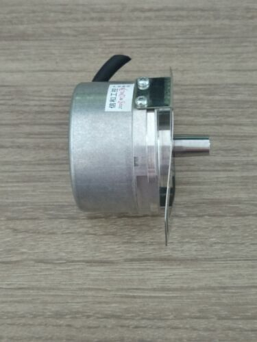 1pc Used Heidenhain Ern 1387.020-2048 .