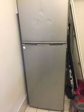 Westinghouse fridge/freezer Nambour Maroochydore Area Preview