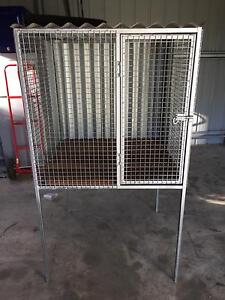 Dog Cage/ Bird Cage Dalby Dalby Area Preview