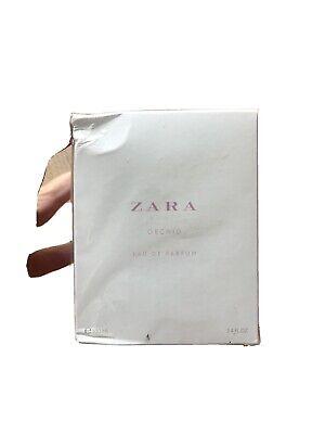 Zara Orchid Perfume Unopened 100ml