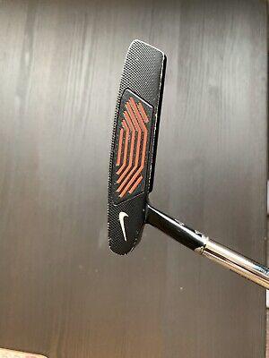 Nike Golf Method Matter 34 Inch Putter