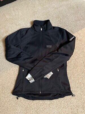Jackets Gore Bike Wear