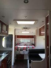 Caravan New Age Sinagra Wanneroo Area Preview