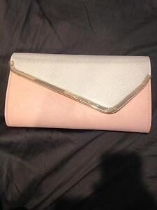 Miss Shop clutch Morley Bayswater Area Preview