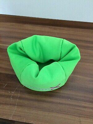 Mömax Kissen.Beste Mömax Kissen Grün Top 10 Mömax Kissen Grün
