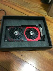 Unfinished PC project