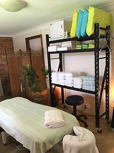 Russell Carruthers  Remedial Massage Adamstown Heights Newcastle Area Preview