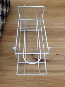 Can holder for fridge Valley View Salisbury Area Preview