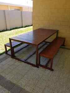 Outdoor Dining Furniture Gumtree Australia Free Local