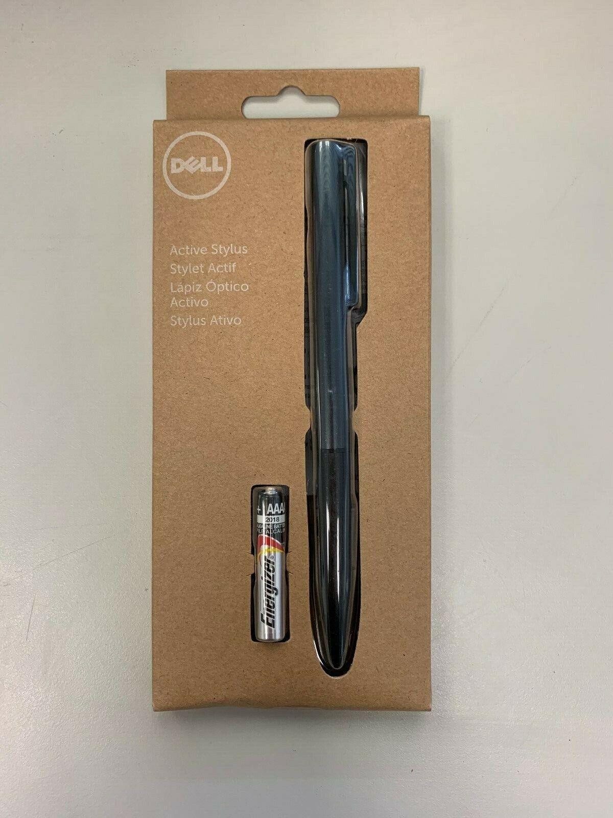 NEW Dell Active Stylus Venue Pro 8/11 CN-0332NG CN0332NG 033