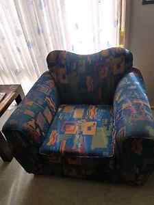 3 Lounge set Prestons Liverpool Area Preview