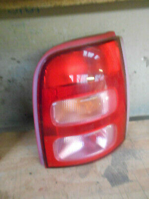 1993-2003 Side For Nissan Micra Low 501 H4 Xenon Headlight Bulbs K11