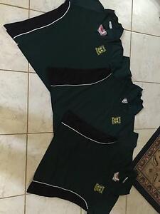 Penrhos uniform Narrogin Narrogin Area Preview