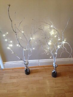 Fairy light wedding decorations  Newcastle 2300 Newcastle Area Preview