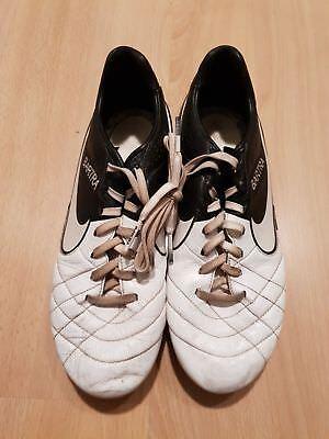 4855885ccf38 Bartra Match worn boots