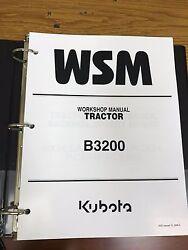 Kubota B3200 Farm Tractor | Kubota Farm Tractors: Kubota Farm ... on l3830 kubota wiring diagram, l3940 kubota wiring diagram, zd331 kubota wiring diagram, l3400 kubota wiring diagram, l3240 kubota wiring diagram, b7800 kubota wiring diagram, m125x kubota wiring diagram,