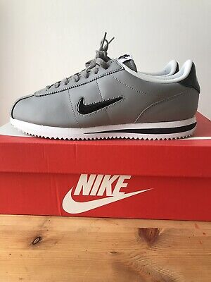 Nike Cortez Basic Jewel Size 8