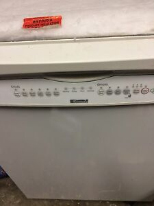 Kenmore Ultra Wash Dishwasher Cambridge Kitchener Area image 6