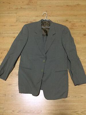 Giorgio Armani Collezione blazer jacket 48 Regular