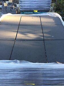 2nds pavers charcoal $4 ea Loganlea Logan Area Preview