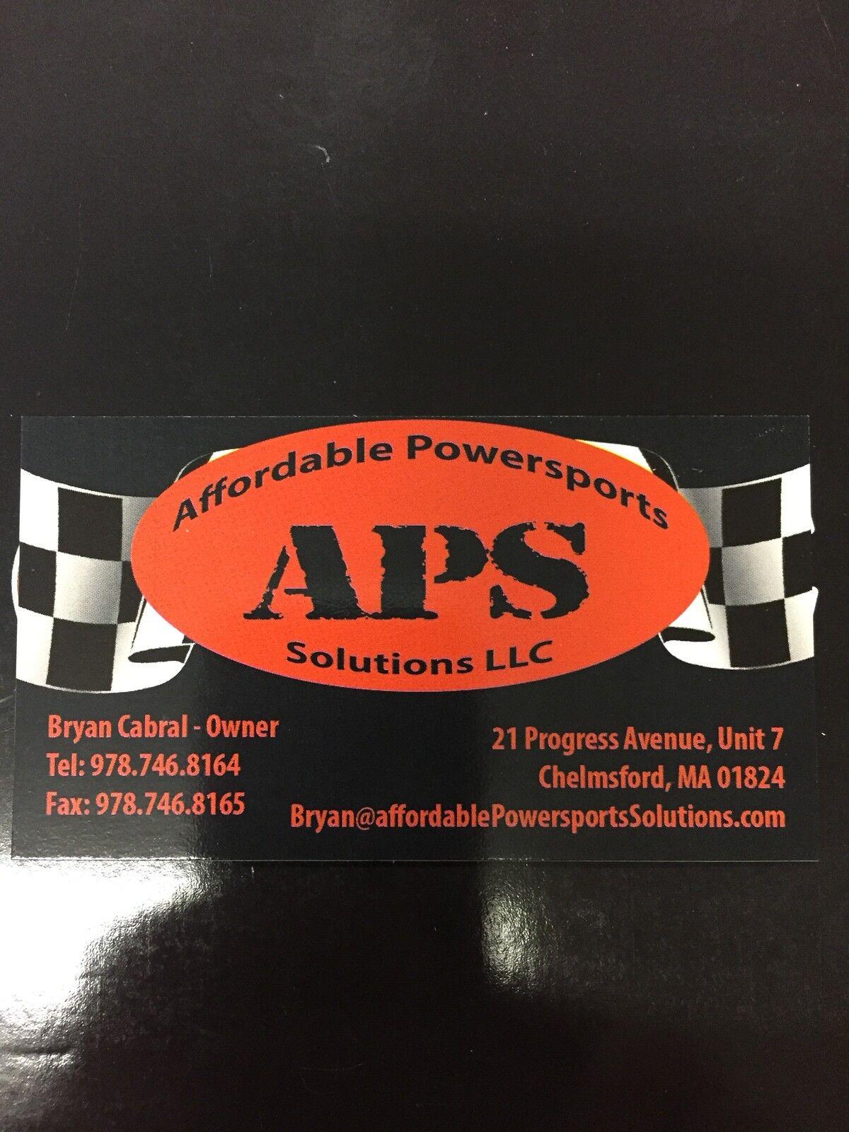 affordablepowersportssolutions