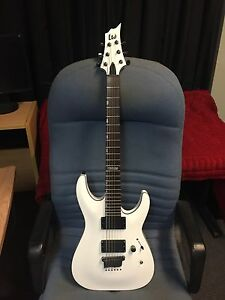 Guitar, Bass & Amp Studio Clearout! Ltd Ibanez etc Adamstown Newcastle Area Preview