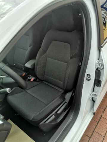 Renault Clio V Experience TCe 100