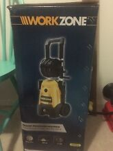 Pressure cleaner/ brand new in box Gowrie Junction Toowoomba Surrounds Preview