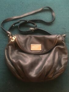 Authentic Marc Jacobs bag!