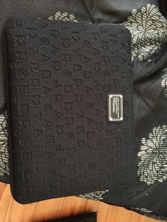 Laptop case Marc Jacobs Adelaide CBD Adelaide City Preview