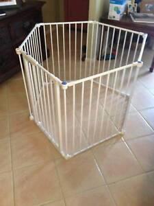 Puppy Gates Gumtree Australia Free Local Classifieds