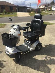 Tasmania scooters gumtree australia free local classifieds fandeluxe Image collections