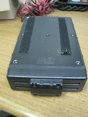 Vertex Standard Vx-6000 Vhf Transreceiver W Cables
