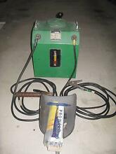 Heavy Duty Arc Welder Eagleby Logan Area Preview