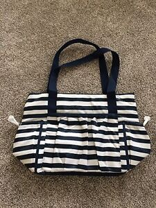 Thirty One New Day Tote