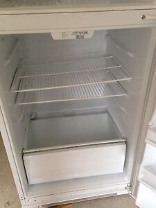 Fridge freezer and washer and dryer for sale