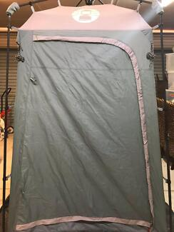 COLEMAN CAMPING ENSUITE / SHOWER TENT