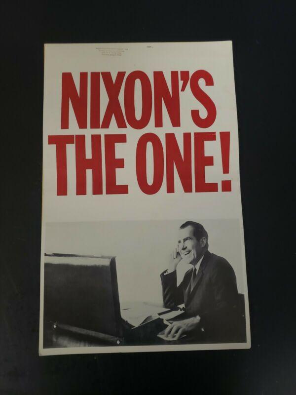 Original Nixon